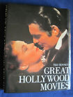 Great Hollywood Movies SIGNED by TED SENNETT to Director BILLY WILDER