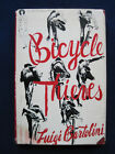 Bicycle Thieves by Luigi Bartolini Basis of Italian Film by Vittorio De Sica
