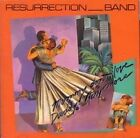 Resurrection Band/REZ-Mommy Don't Love Daddy Anymore CD