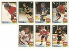 Dino Ciccarelli Cards, Rookie Cards and Autographed Memorabilia Guide 18