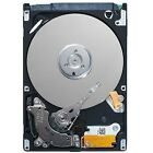 750GB Sata Laptop Hard Drive for HP 2000 224CA G42T 200 G60 219CA G60 236US