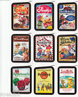 2013 Topps Wacky Packages All-New Series 11 Trading Cards 15