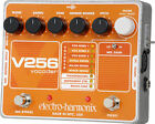 Electro Harmonix V256 Vocoder BRAND NEW FROM DEALER FREE SH TO MOST COUNTRIES