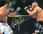 Randy Couture Cards, Rookie Cards and Autographed Memorabilia Guide 35