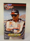 Dale Earnhardt #3 Goodwrench 1997 Winners Circle Starting Lineup Poseable Figure