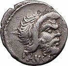 3807850599304040 0 1500 year old roman coins