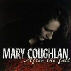 After the Fall by Mary Coughlan (CD, Aug-1997, V2 (USA)) NEW