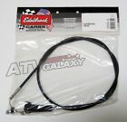 Edelbrock Carburetor Carb Throttle Cable Yamaha Rhino 660 04 05 06 07 08