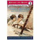 Level 2 Childhood Of Famous Americans John F Kennedy And The Stormy 2011