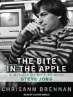 Big Apple: Steve Jobs Autographs, Trading Cards and Collectibles 36