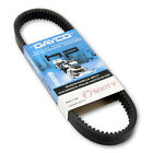 1980-1982 Ski-Doo Citation SS Snowmobile Drive Belt Dayco HP OEM Upgrade xx