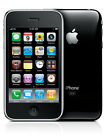 APPLE IPHONE 3 GS 16Go NERO 3GS 16 OFFERTA CON ...