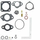 Walker Products 15578B Carburetor Repair Kit SU 1 BBL HS 2 4 6 Austin Jag MG