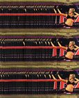 HUGE (137) VELVET SKY 2010 TriStar TNA ICONS Sugar & Spice WRESTLING LOT