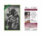 Ray Nitschke Cards, Rookie Card and Autographed Memorabilia Guide 36