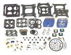 Holley Trick Kit Carburetor Rebuild Kit 37 933