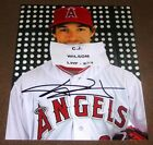 Los Angeles Angels Collecting and Fan Guide 71