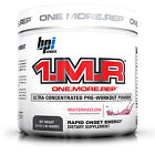 1.M.R Watermelon by BPI Sports - Pre-Workout (28 Servings)