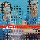 LAMB What Sound: Australian Exclusive Limited Edition 2CD NEW