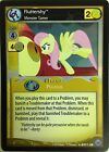 2013 IDW Limited My Little Pony Sketch Cards 23