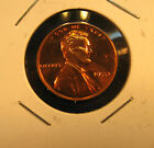 1970 -S  PROOF  Lincoln Memorial Cent   PROOF + /Removed  From  Proof  Set