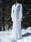 3809810538684040 1 Vintage Wedding Dresses from the 1970s