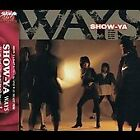 SHOW-YA - WAYS [REMASTER] * - NEW CD