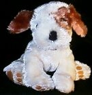 Snuggle Toy RECORD-AND-PLAY Puppy Dog 9