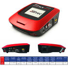 Hitec 44177 X1 Multi Function Touch AC/DC Multi Charger LiPo/LiFe/NiCd/NiMH