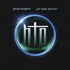 Hughes/Turner - Project (2003) - Used - Compact Disc