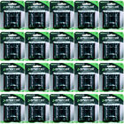 NEW 40 Total (20 x 2-Pack) Enercell