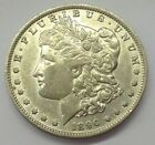 1890 O Morgan Dollar Amazing Detail 90% Silver U.S. Coin FREE NEXT DAY SHIPPING