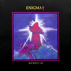 * ENIGMA - MCMXC A.D.