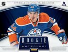 13-14 Panini Rookie Anthology Hockey Hobby Box - Shipping in Canada Only
