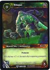 2017 Topps Warcraft Movie Trading Cards 12