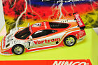 NINCO 50453 MOSLER LIGHTNING VERY RARE