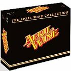 The Vintage Wine by April Wine *New CD*