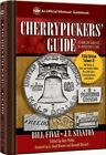 Latest Cherrypickers Guide 5th ed vol 2 - Half Dimes-Gold - byl Fivaz