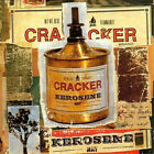 * CRACKER - Kerosene Hat