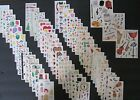 CREATIVE MEMORIES CELEBRATIONS Stickers Set L You Choose