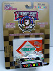 1998 Todd Bodine #35 Tabasco Limited Edition Toys R Us Gold Exclusive 1:64