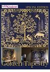 Anita Goodesign-Golden Tapestry-Special Editions