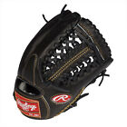 RGG1175 RHT RAWLINGS GOLD GLOVE COLLECTION OPTI-CORE 11.75