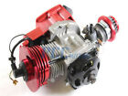 49CC 2 STROKE HIGH PERFORMANCE STAGE 3 ENGINE MOTOR POCKET MINI BIKE ATV H EN07