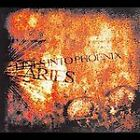 Lines Into Phoenix - Aries (2005) - Used - Compact Disc
