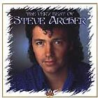 Steve Archer - The Very Best Of Steve Archer (2000) - Used - Compact Disc