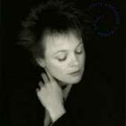 Laurie Anderson - Strange Angels (1989) - Used - Compact Disc