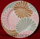 FITZ & FLOYD china KIKU pattern Salad Plate @ 7 1/2