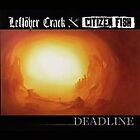 Deadline by
