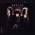 Device - 22b3 (1996) - Used - Compact Disc
